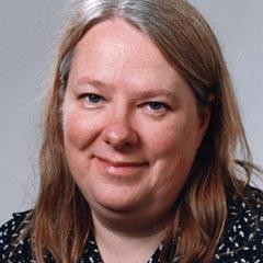 Kathy Pichora-Fuller
