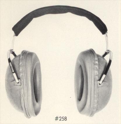 Fig. 3 Wilson Muffs