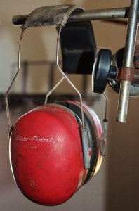 hearing-protection-512064_1920