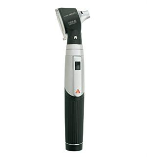 Heine Pocket Otoscope