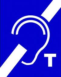 telecoil image