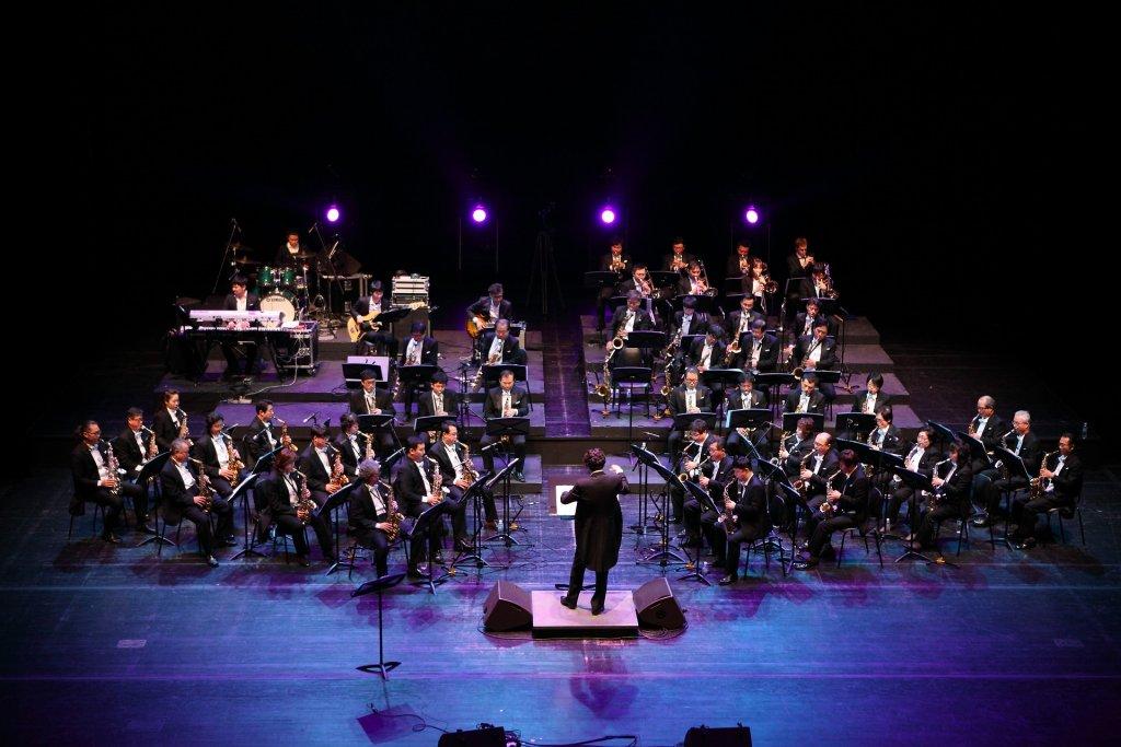 orchestra0