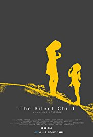 The_Silent_Child